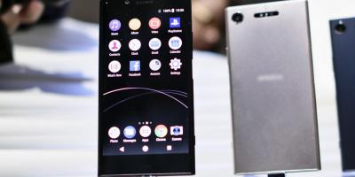 Moscú destinará 2 millones de dólares a sistema de rastreo de celulares