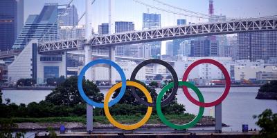 Tokio 2020 pone a prueba sus medidas de seguridad y de prevención de la covid