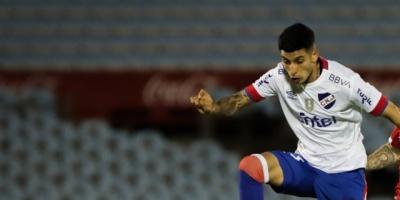 Copa Libertadores: Nacional recibe a Alianza Lima