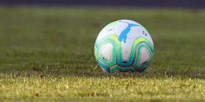 Peñarol y Nacional no jugarán este fin de semana por incumplir medidas covid