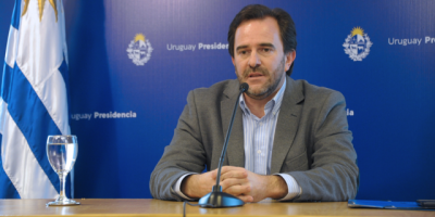 Gobierno se apresta a incentivar el turismo interno tras cierre de fronteras en verano