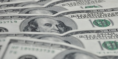 Las 5 familias más ricas del mundo controlan una fortuna de 733 mil millones de dólares