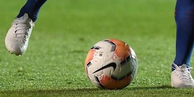 Liverpool saca un empate agridulce ante Huancayo