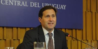Innovación y agilidad, nuevos desafíos para el Banco Central de Uruguay