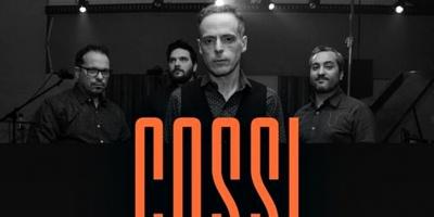 Cossi vuelve a escena