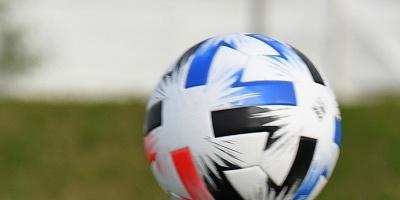 Clasificatorias: Chile vs Perú en vivo on line