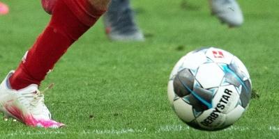 España acumula seis partidos sin recibir gol como local