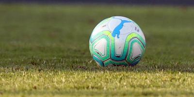 El Torneo Intermedio vuelve el fin de semana tras suspensión por caso de covid-19