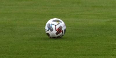 Clasificatorias: Paraguay vs Bolivia en vivo on line