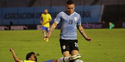 Brasil sigue perfecto, Argentina y Ecuador lo escoltan, Colombia es humillada