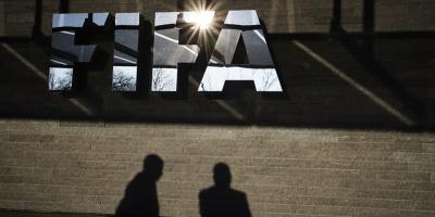 La FIFA refuerza la protección a las futbolistas y entrenadores