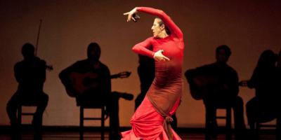 El flamenco, un Patrimonio de la Humanidad en lucha por su duende