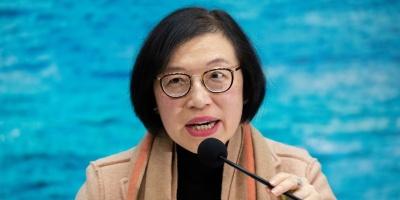 Gobierno de Hong Kong dará 645 dólares a cualquier residente que dé positivo por coronavirus