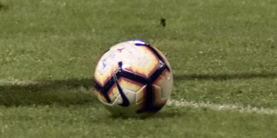 Peñarol ganó por 2-0 Boston River en el Campeón del Siglo