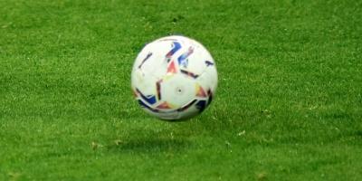 Atlético Nacional vence al América de Cali y pone un pie en las semifinales