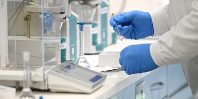 La vacuna de Oxford y AstraZeneca tiene una efectividad del 70,4 %
