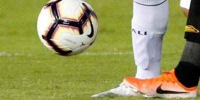 El Inter, inabordable para el Madrid en el Giuseppe Meazza