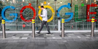 """Rusia abre otro caso contra Google por no filtrar todo contenido """"peligroso"""""""