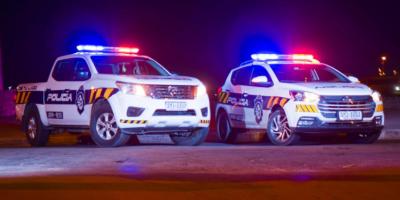 Descartan que muerte de un hombre en Durazno, haya sido por un arma de fuego