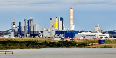 Justicia desestima recurso de amparo contra las obras de la segunda planta de UPM