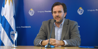 """El Ministerio de Turismo prepara campaña para un """"verano seguro"""""""