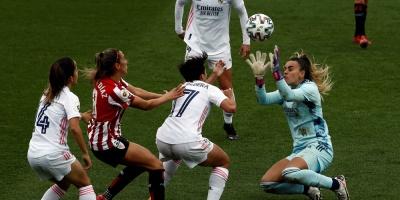PSV-Barcelona y Servette-Atlético de Madrid, en dieciseisavos