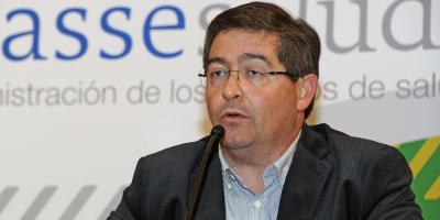 Cipriani resaltó que estrategia ante la Covid-19 sigue siendo identificar el contagio