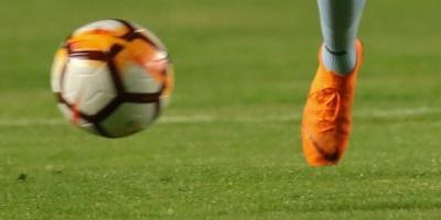 El argentino Andrés D'Alessandro anuncia que deja el Inter a fin de año