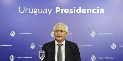 Presidente de la comisión de expertos es partidario de aumentar la edad jubilatoria