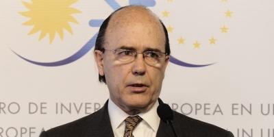 La Cámara de Comercio y Servicios espera que Uruguay mejore su inserción internacional