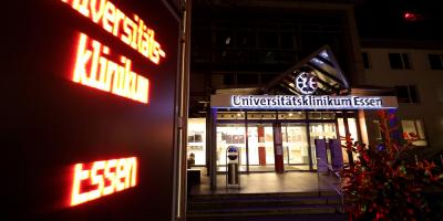 Alemania registra máximo diario de 410 muertos, ante prórroga restricciones