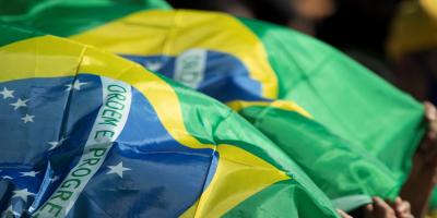 Al menos 37 muertos tras colisión entre un ómnibus y un camión en Brasil