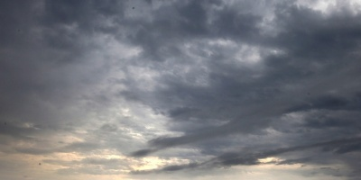 Granjeros consideran que las últimas lluvias ayudan pero no son suficientes