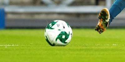 UEFA confirmará sede de fase final Liga de Naciones el 3 de diciembre