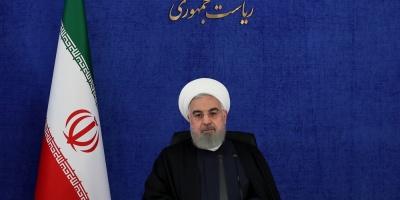 Jameneí ordena castigar a los autores del asesinato del científico Fajrizadeh