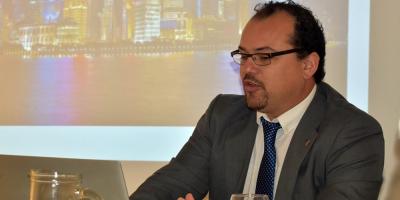 Presidente del Colegio Médico elogió medidas contra el COVID anunciadas por el gobierno