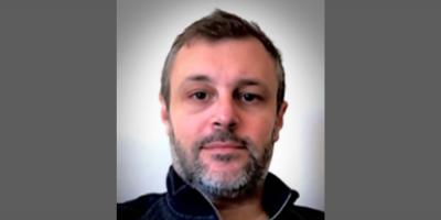 El científico uruguayo Leonel Malacrida de la UDELAR, fue premiado por la fundación del dueño de Facebook