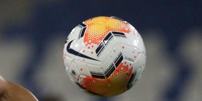 Sudamericana: Argentina instala a cuatro equipos en cuartos de final y Chile a dos