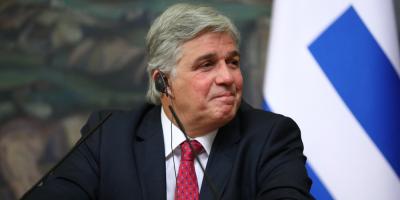 Los interlocutores de Bustillo le expresan dudas sobre el pacto UE-Mercosur