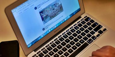 Bruselas busca mejorar la transparencia de resultados de la búsqueda en línea