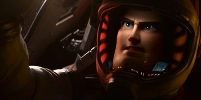 """""""Toy Story"""" tendrá una precuela centrada en el personaje de Buzz Lightyear"""