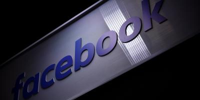 Turquía impone multas de tres millones de euros a Facebook, Twitter y Youtube