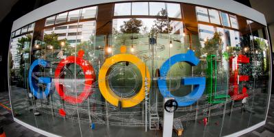 Google resolvió una caída de sus servicios que afectó a todo el mundo