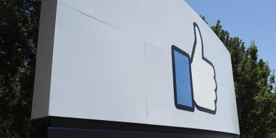 """Australia demanda a Facebook por usar de forma """"engañosa"""" datos personales"""