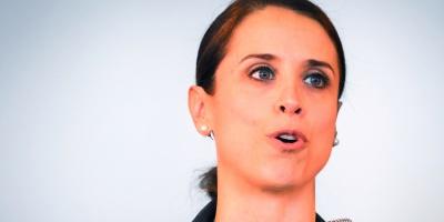 María Noel Riccetto relevará a Igor Yebra al frente del Ballet Nacional de Sodre (BNS)