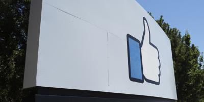 Facebook acuerda con Hacienda española pagar 34,4 millones euros en impuestos