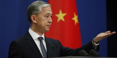 Pekín suspende todos los vuelos entre China y Reino Unido por la nueva cepa