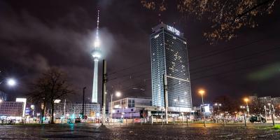 Alemania registra 25.533 nuevos contagios en 24 horas y 412 muertos