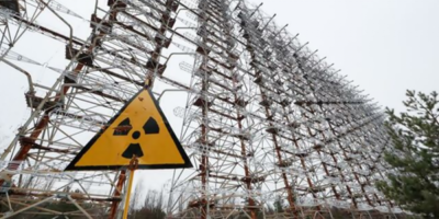 Suspenden la actividad en central nuclear eslovena por el seísmo en Croacia