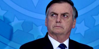 Duras críticas a Bolsonaro tras poner en duda la tortura sufrida por Dilma Rousseff